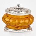 Handicrafts Glass Ware
