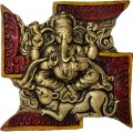 Other Religious Idols