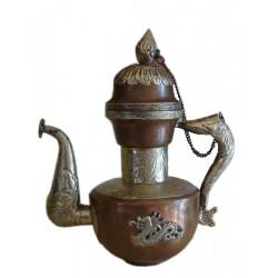 Nepali Handicrafts
