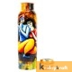 Copper Bottle for Water 1 Litre Radha krishna printed, Dirt Proof, Leak Proof and Joint Less, Ayurveda and Yoga Health Benefits Water Bottle