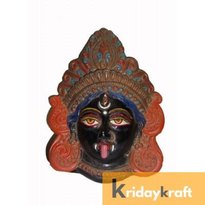 Kali Mask
