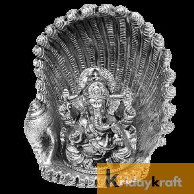 Seep Ganesh