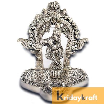 Frem Chocki Krishna